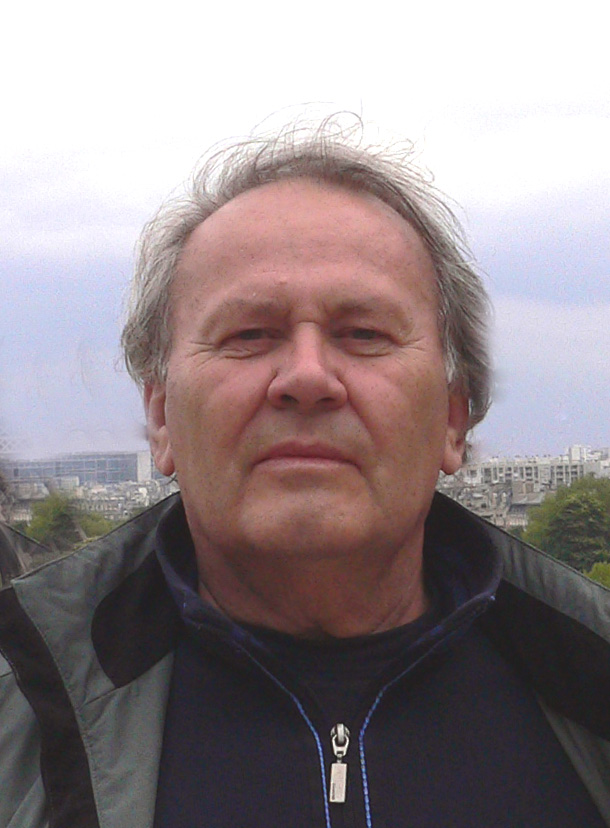 jan.kovalic.2